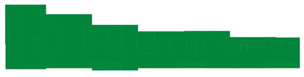 Heizung, Lüftung, Klima, Sanitär, Kälte von Klum GmbH